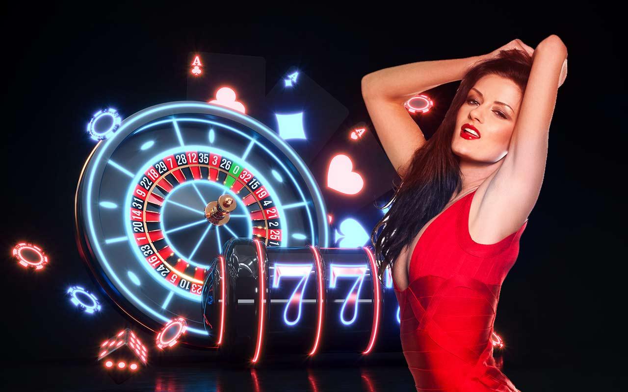 sloturi mr bit casino