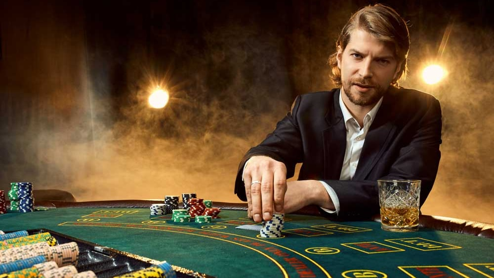 Manhattan strategie blackjack