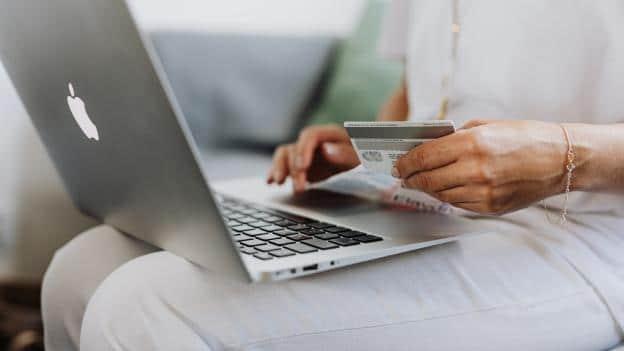 Transfer bancar cazinouri România