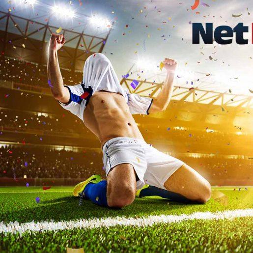 bonus fără depunere Netbet