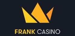 recenzie frank casino