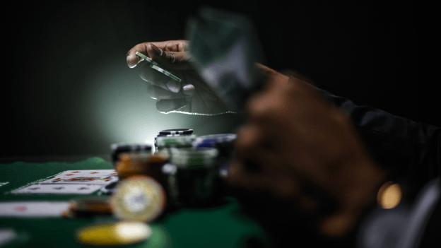 Sistem de Statusuri SlotV Casino