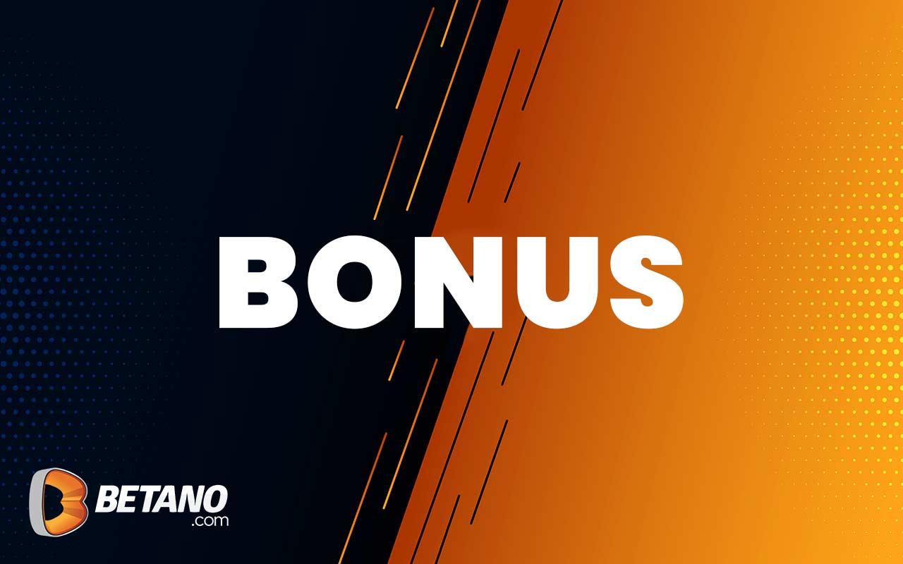 rotiri gratuite Betano