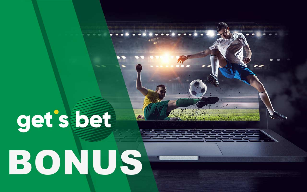 bonus 50 RON Free Bet Gets Bet Casino