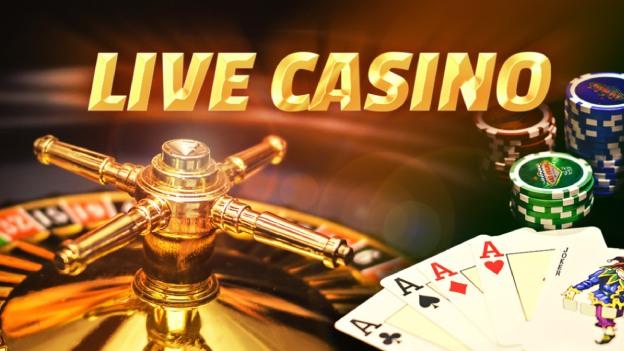 eldorado live casino