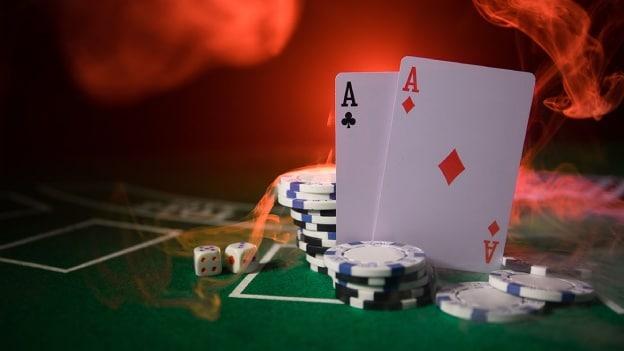 jocuri blackjack frank casino