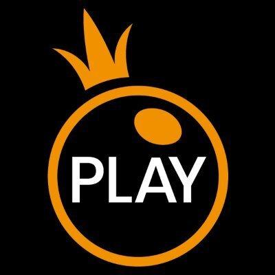 pragmatic play producator slotv casino