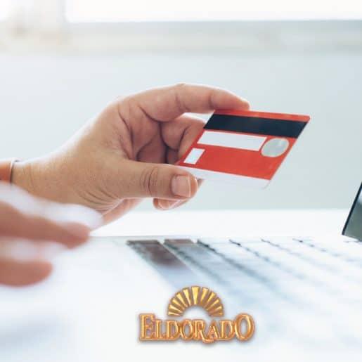 depunere ElDorado Casino online