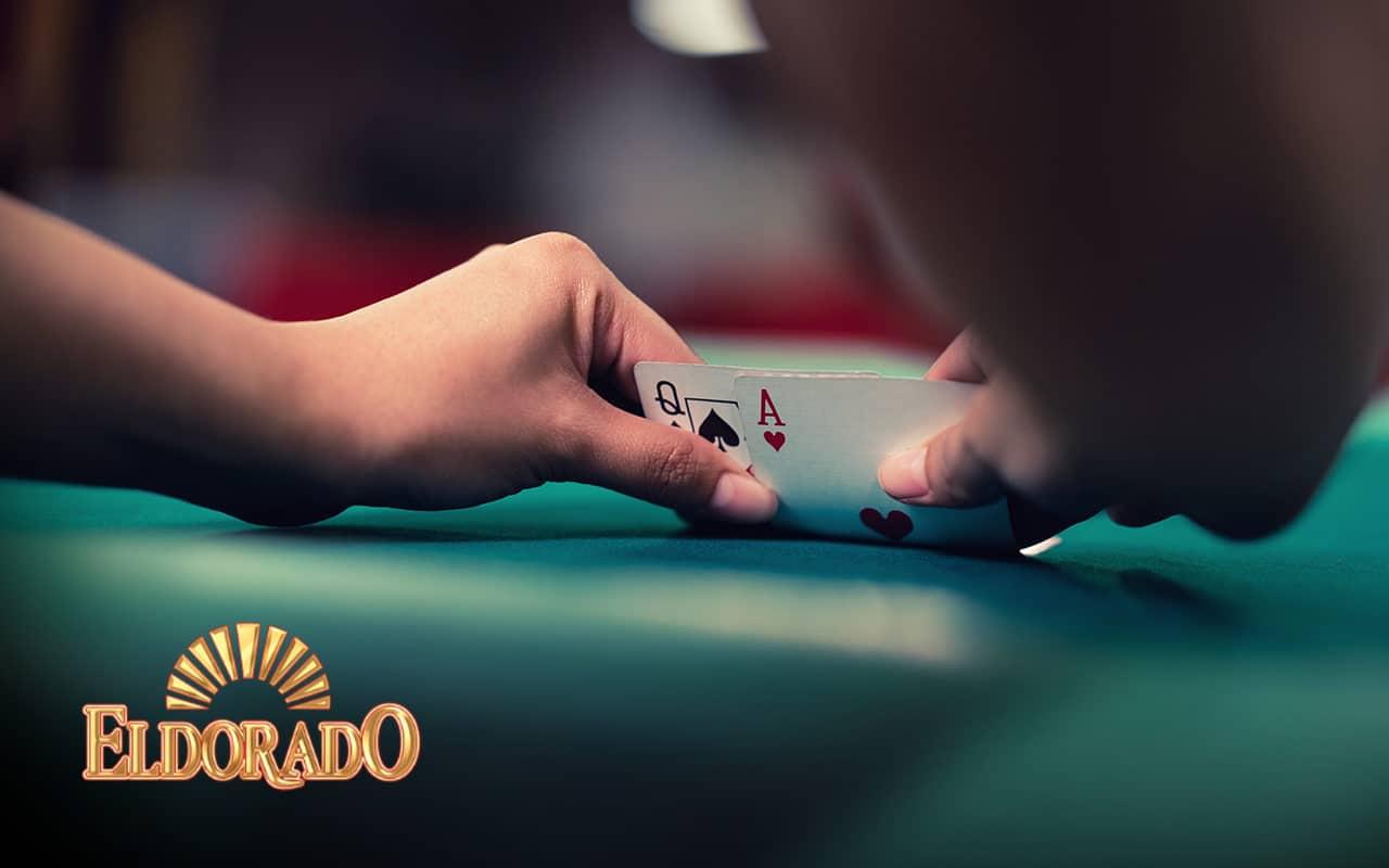 baccarat Eldorado Casino