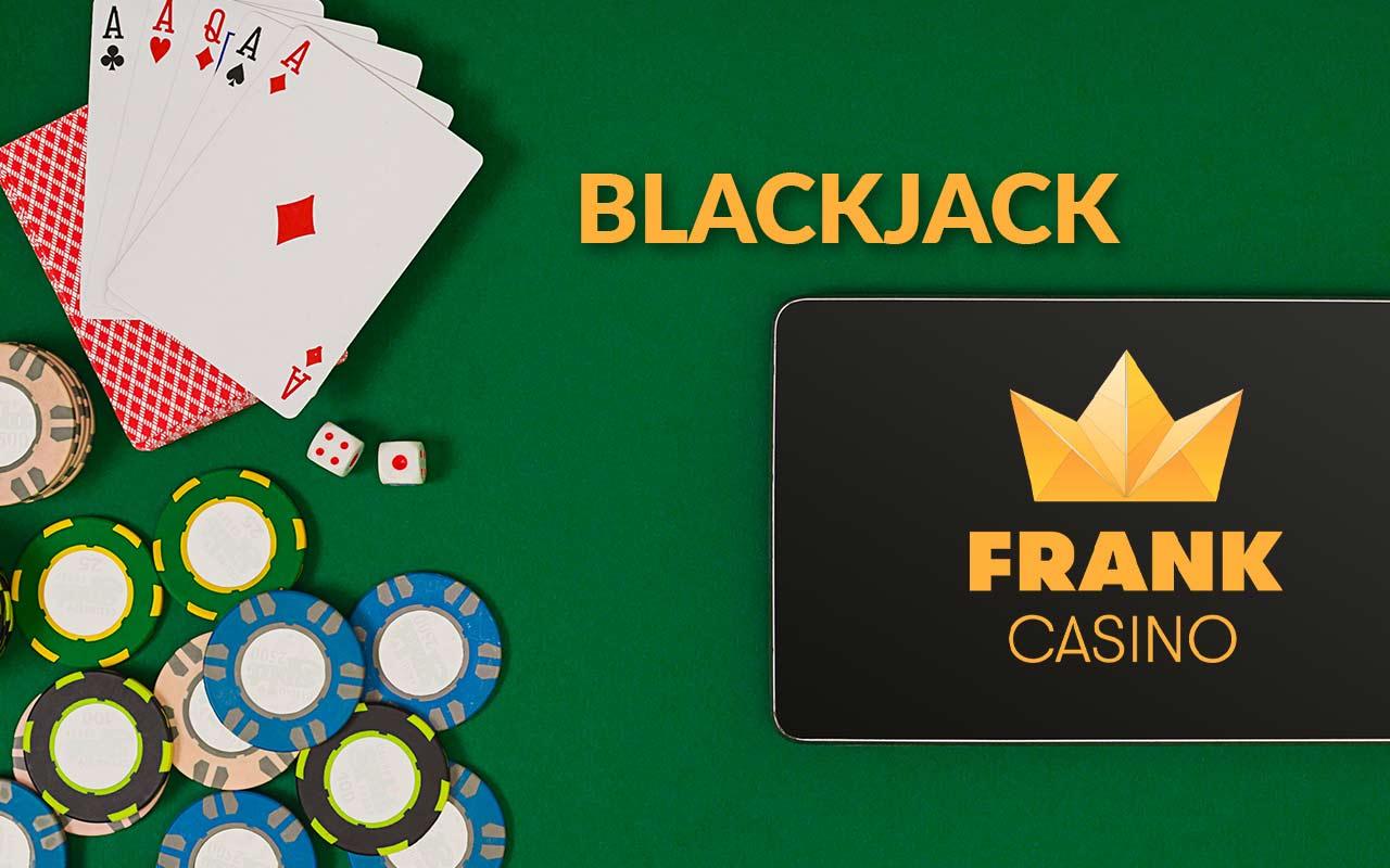 blackjack frank casino