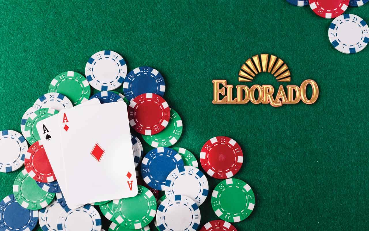 poker Eldorado