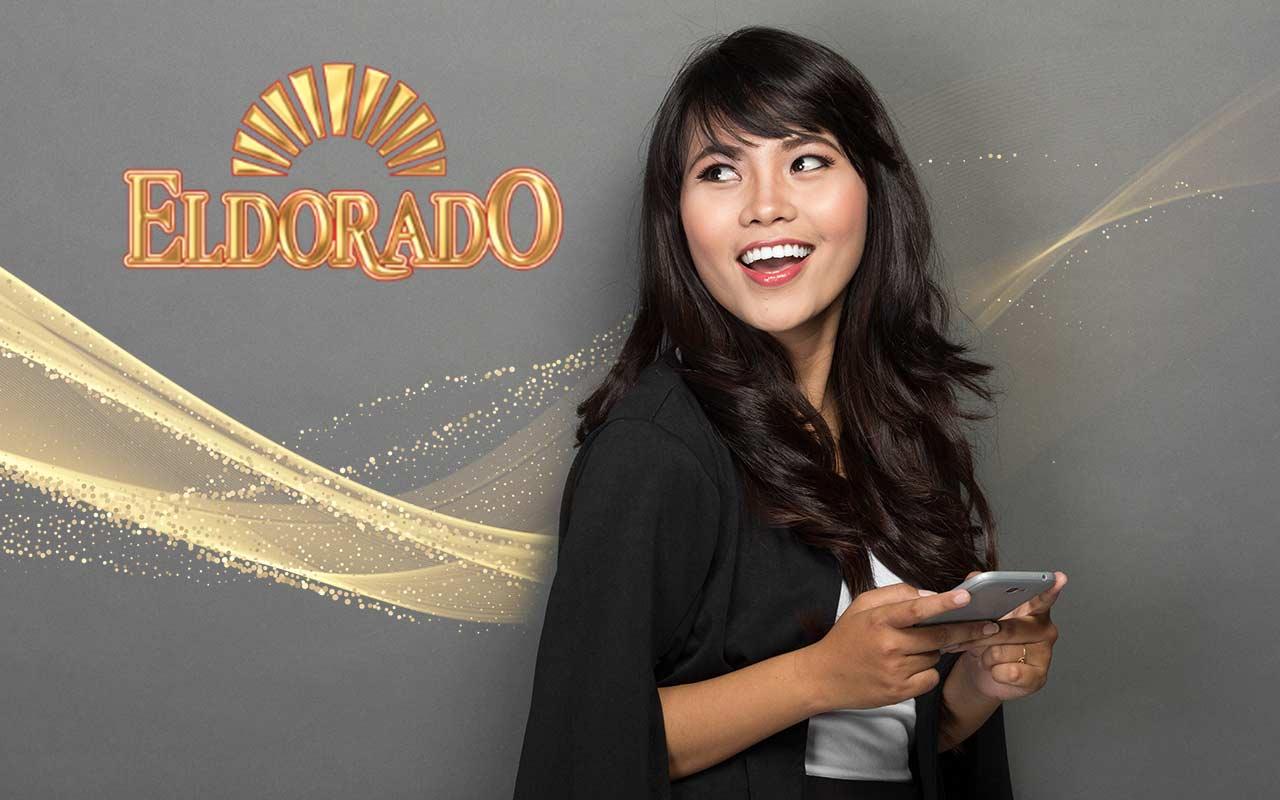 păreri Eldorado Casino