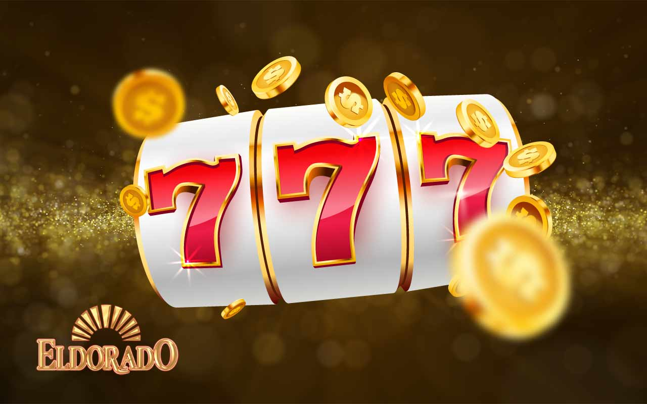 jocuri Eldorado Casino