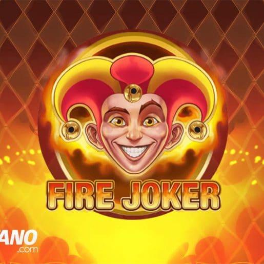 bonus fără depunere Betano Casino